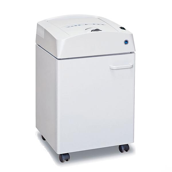 kobra shredder for paper