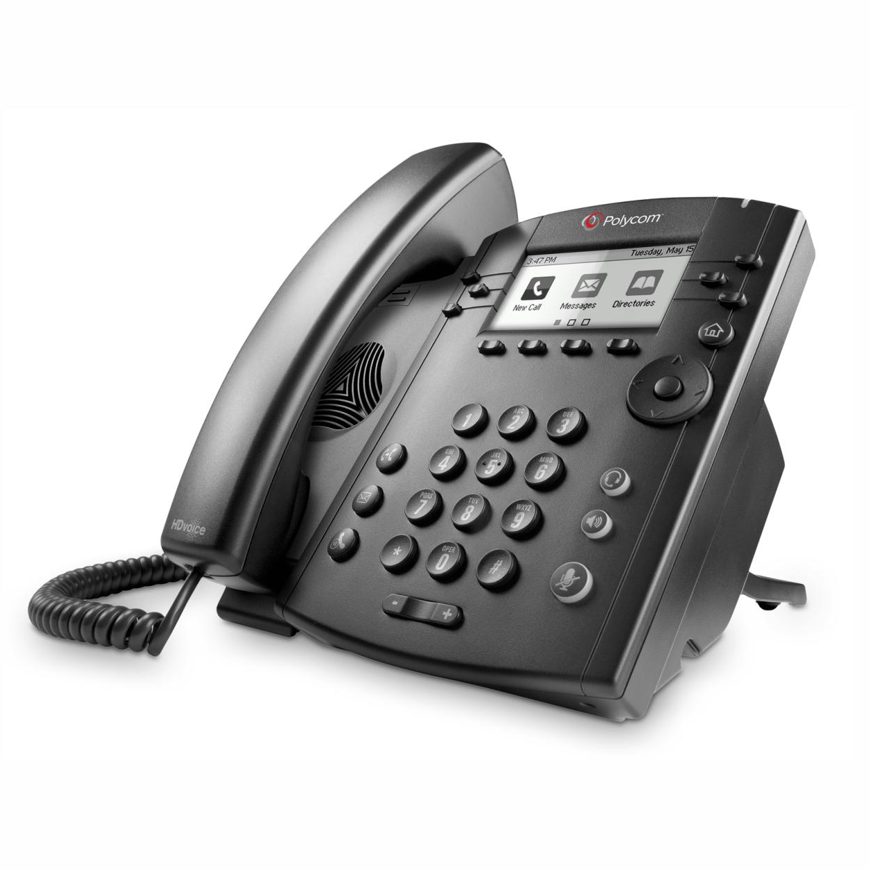 PBX-Contact-Toshiba