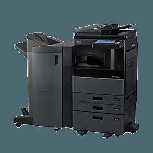 Toshiba Copiers South Africa | Toshiba Printers | Toshiba Printer