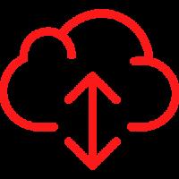 cloud-pabx