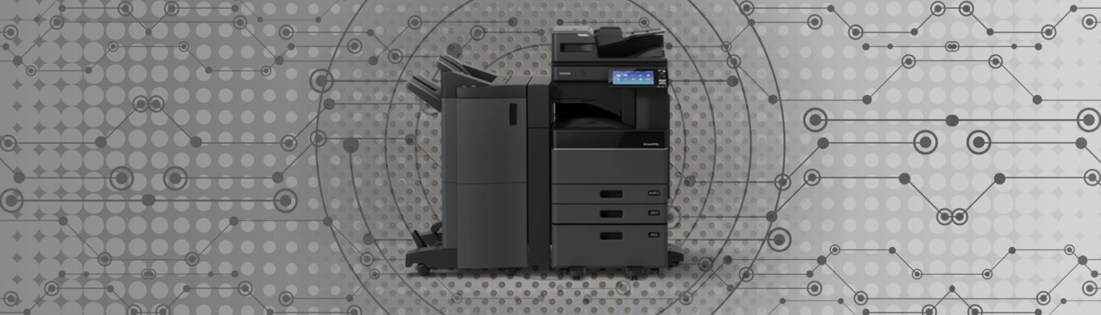 copier rentals lease a printer rent a copier south africa