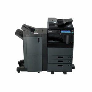 e-SUDIO3005AC