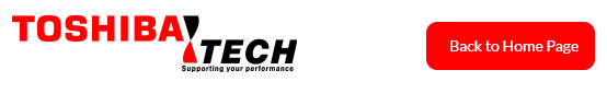 Toshiba Tech - Supporting your Performance