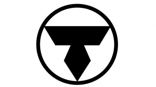 1946 logo