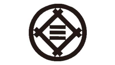 Shibaura Seisaku-sho logo