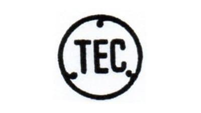 Tokyo Electronic Company
