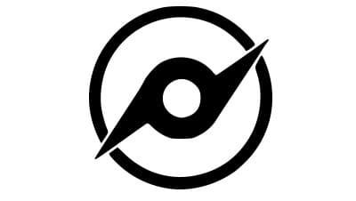 new logo of 1943